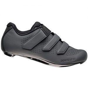 Zapatillas Bontrager