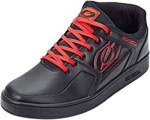 Zapatillas para Pedales Plataforma