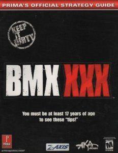 BMX Juegos Online