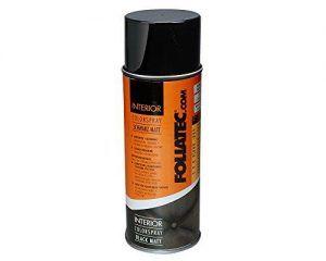 BMX Pintadas con Spray