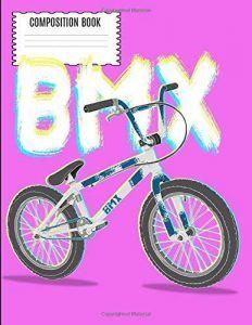 BMX Seats