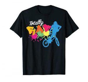 Bicicletas Estilo BMX