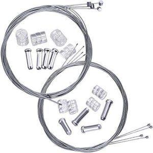 Cable Freno Bicicleta Clásica