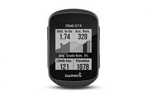 Ofertas GPS Bicicleta