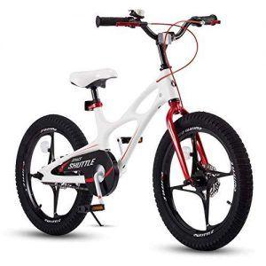 Bicicleta Bmw Niño