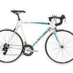 Bicicleta Carretera Talla S