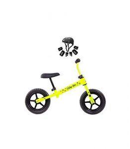 Bicicleta Embarazo Primer Trimestre