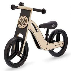 Bicicleta Equilibrio Madera