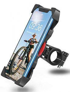 Bicicleta de Montaña Xiaomi