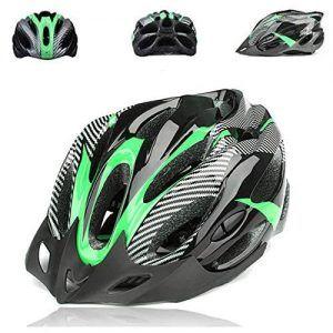 Bicicletas Specialized de Montaña para Mujer