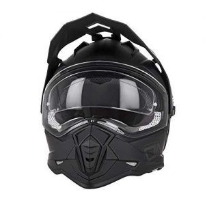 Casco Oneal