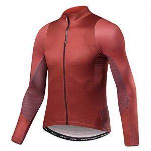 Decathlon Ciclismo Hombre