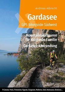 Mountainbike Sale