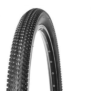 Neumáticos de Bicicleta Aro 29