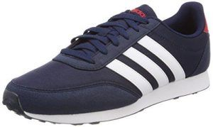 Oulet Adidas