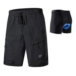 Pantalones Btt