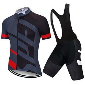 Ropa Ciclismo Cube