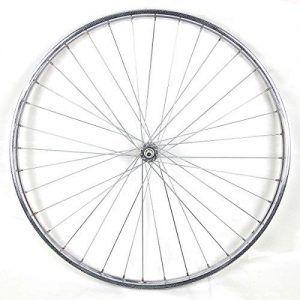 Ruedas Bicicleta Clásica