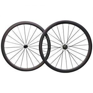 Ruedas de Bicicleta de Carretera Mavic
