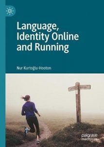 Running Online