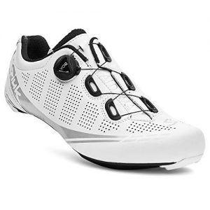 Zapatillas Ciclismo Carretera