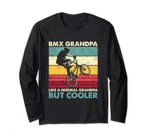 BMX Com
