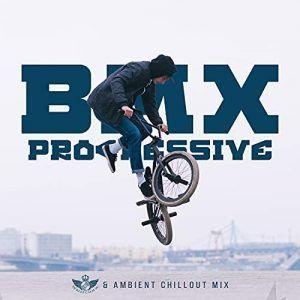 BMX Electron