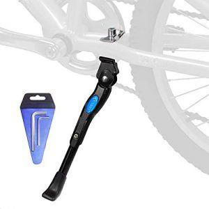 Bicicleta BMX Pro