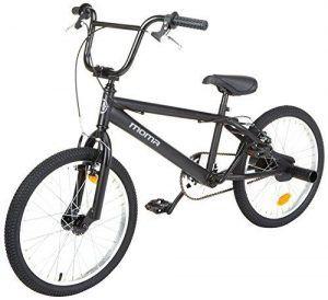 Bicis BMX Monty