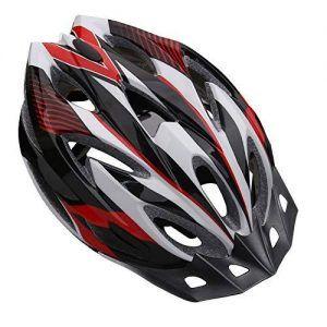 Cascos Bicicleta MTB