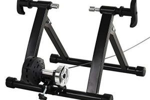Comprar Rodillo Bicicleta Decathlon