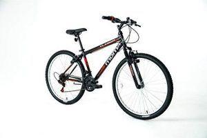 Ikayaa Remolque para Bicicleta Plegable