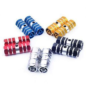 Imagenes de Bicicletas BMX Colores
