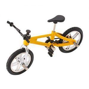 Juegos de Mini BMX