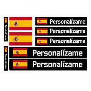 Personalizar BMX Online