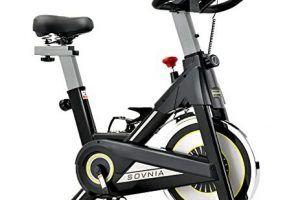 Rodillo Bicicleta Runfit