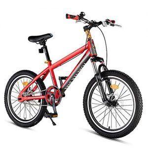 Bicicletas de Trail Rígidas