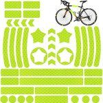 Casco Bici Carretera Calidad Precio