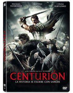 Centurion Online Castellano