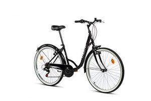 Cubrecadenas Bicicleta Decathlon