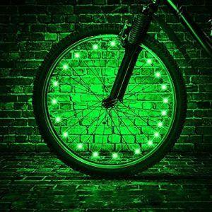 Decoraciónes para Bicicletas