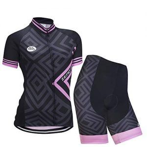Maillot Bici Mujer