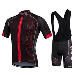Maillotciclista Opiniones