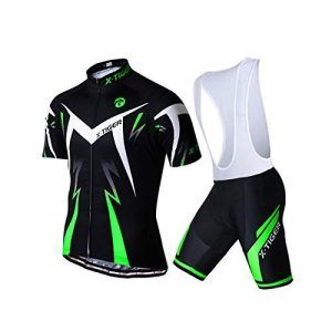 Maillots Bici