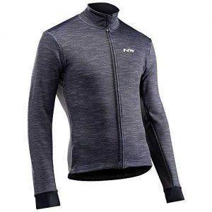 Ropa Ciclismo Northwave