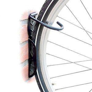 Soporte Colgar Bicicleta Pared