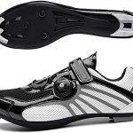 Zapatillas Ciclismo Triatlon Baratas