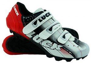 Zapatos Shimano MTB