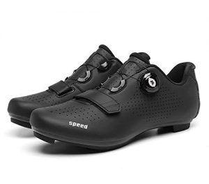 Zapatos para Bicicleta de Ruta
