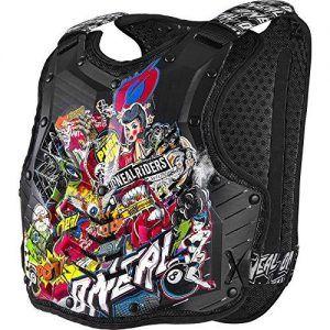 BMX Rooster